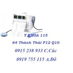 MÁY DOPLER TIM THAI Bitos BT-300